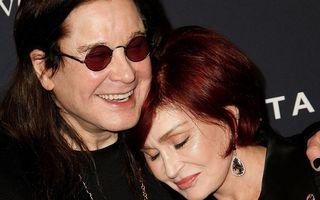 """Ozzy Osbourne a împlinit 72 de ani și își mărturisește păcatele. Starul regretă că și-a înșelat soția: """"I-am frânt inima"""""""
