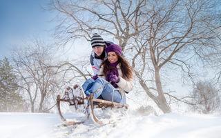 Horoscopul dragostei pentru săptămâna 7-13 decembrie. Taurul își recapătă încrederea și stima de sine