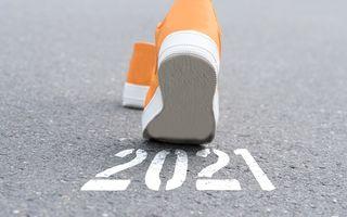 Horoscop 2021. Scorpion: Anul acesta îți aduce o mulțime de schimbări și oportunități