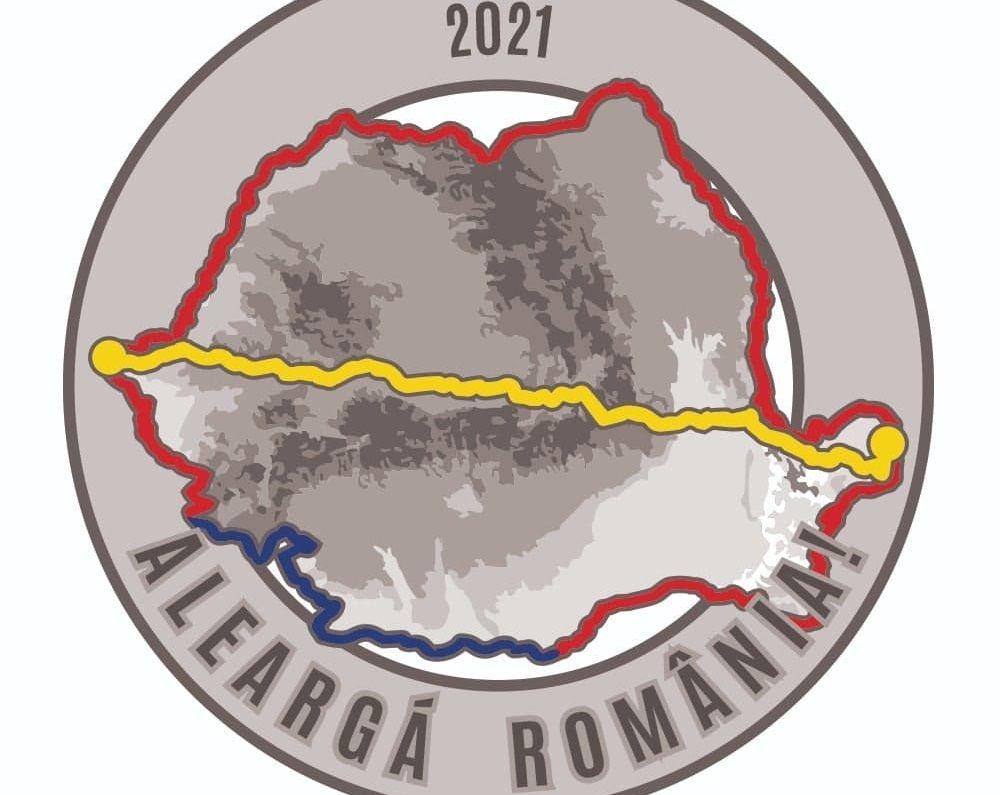 Aleargă România