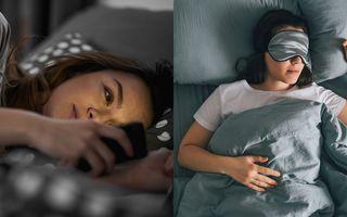 De ce să nu mai folosești niciodată alarma de la telefon