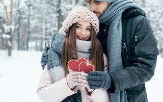 Horoscopul dragostei pentru săptămâna 14-20 decembrie. Comunicarea este primordială pentru Balanță
