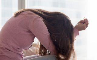 Despărțire fără explicații: 3 motive pentru care partenerul se retrage subit din relație