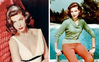 18 femei care au definit idealul de frumusețe în ultimii 100 de ani