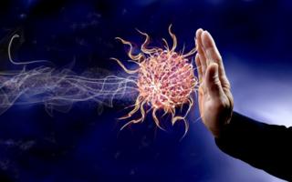 Imunitatea slăbită: cum o întărești?