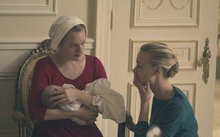 """Povestea din """"The Handmaid's Tale"""" continuă: Când va fi gata sezonul 5"""