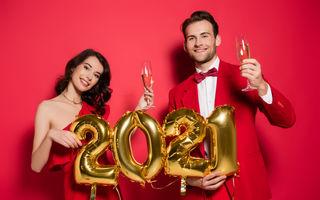 Zodiile care își vor găsi marea iubire în 2021