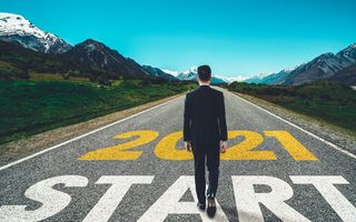Horoscop 2021. Cum vei evolua în carieră în acest an