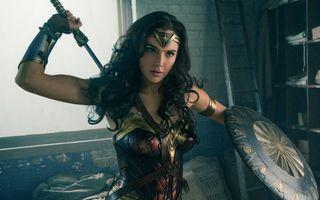 """Dieta pe care Gal Gadot a urmat-o pentru rolul din """"Wonder Woman 1984"""": Include 5 mese delicioase pe zi!"""
