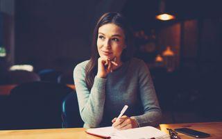 5 tehnici care te ajută să-ți recuperezi concentrarea într-o lume haotică