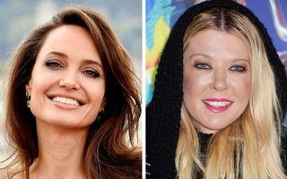 22 de femei celebre care au aceeași vârstă: Cine arată mai bine?