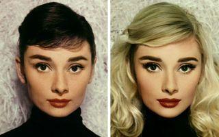18 femei frumoase din secolul 20, privite după standardele din zilele noastre