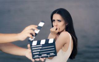 11 moduri în care îi îndepărtezi pe bărbați fără să-ți dai seama