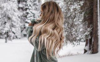 5 cele mai bune balsamuri lejere pentru regenerarea părului