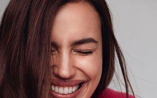 Irina Shayk a împlinit 35 de ani: 20 de imagini cu una dintre cele mai frumoase femei din lume