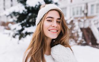 Cum să îți îngrijești corect părul iarna: 8 trucuri de pus în practică
