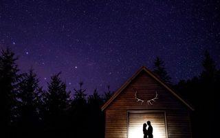 Cele mai frumoase fotografii de nuntă: 50 de imagini perfecte