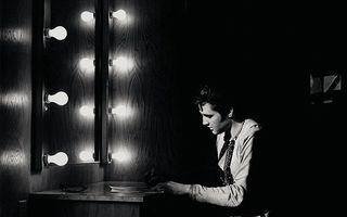 Ziua în care Elvis Presley ar fi împlinit 86 de ani: 20 imagini inedite cu Regele rock and roll-ului