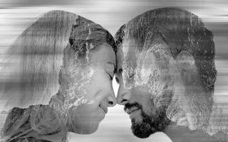 Ce înseamnă să fii într-o relaţie cu cineva care chiar te iubeşte