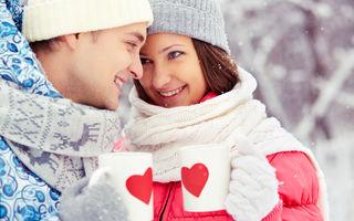 Horoscopul dragostei pentru luna ianuarie. Gemenii ar putea începe anul cu o nouă dragoste