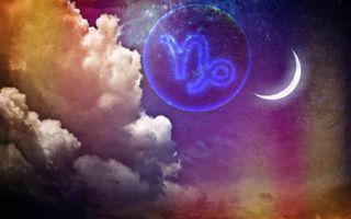 Lună Nouă în Capricorn. Ce înseamnă asta pentru tine, în funcţie de zodia sub semnul căreia te-ai născut