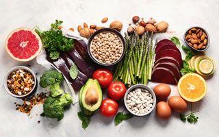 Știai că...? 7 lucruri despre vitamine greu de crezut