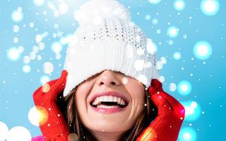 Horoscopul săptămânii 18-24 ianuarie. Gemenii joacă periculos