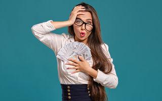 Horoscopul banilor pentru săptămâna 18-24 ianuarie. Berbecul nu trebuie să ia decizii în grabă