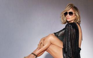 Jennifer Lopez nu se potolește nici la 51 de ani: Cum apare vedeta în cel mai nou videoclip