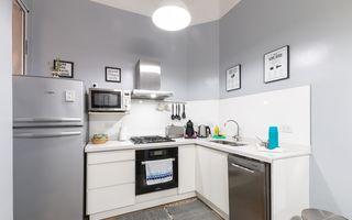 Cum amenajezi o bucătărie mică, pentru eficientizarea spațiului