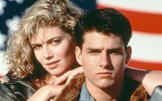 Cum arată acum cuplurile celebre din filme care au rămas în inimile multor generații