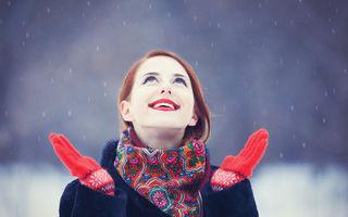 Horoscopul săptămânii 25-31 ianuarie. Racul nu se mulțumește cu puțin