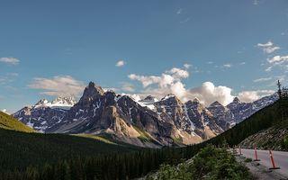 12 imagini spectaculoase care arată de ce este Canada una dintre cele mai frumoase țări din lume