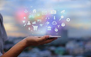 5 aplicații pe care trebuie să le aveți în 2021