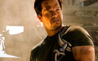 """Cum isi indeplineste Mark Wahlberg obiectivele de fitness: """"Cheia este sa incepi usor"""""""