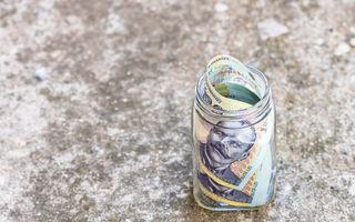Horoscopul banilor pentru luna februarie. Urmează o perioadă prosperă pentru Pești