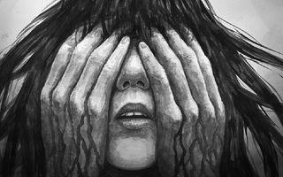 7 adevăruri dure despre viață pe care nimeni nu vrea să le admită