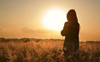 Adevărul dur despre motivul pentru care ești singură, în funcție de zodia ta