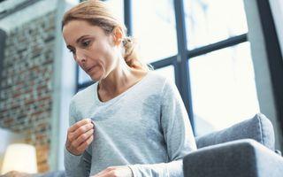 Hormoni feminini: cum îți afectează starea și sănătatea