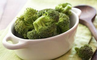 10 alimente care îți oferă energia necesară în fiecare zi