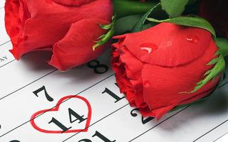 Ziua Îndrăgostiților. Ce așteptări au zodiile de Valentine's Day