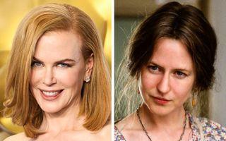 10 actori care au trecut printr-o transformare radicală pentru un rol