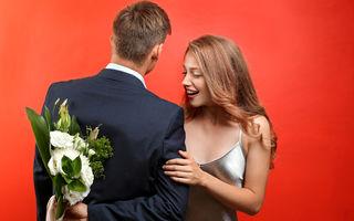 Ghid util pentru bărbați. Cum să o impresionezi de Ziua Îndrăgostiților, în funcție de zodia ei