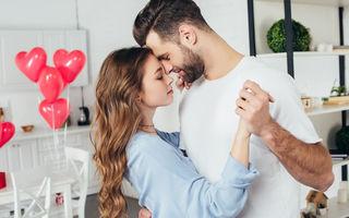 Cum arată Ziua Îndrăgostiților perfectă pentru fiecare zodie în parte