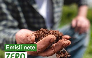Planul Nestlé EMENA pentru emisii nete zero până în 2050