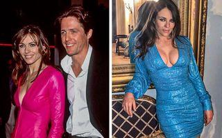 Cum arată acum femeile celebre și frumoase din anii '80 și '90