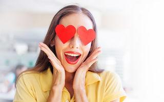 Horoscopul dragostei pentru săptămâna 15-21 februarie. Gemenii sunt pregătiți să uite trecutul