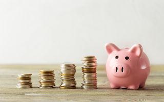 Horoscopul banilor pentru săptămâna 15-21 februarie. Fecioara trebuie să ia măsuri, altfel se îndreaptă spre dezastru