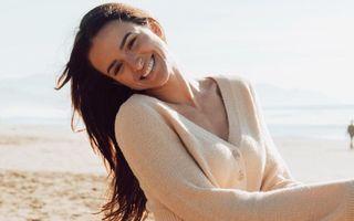 Cei 3 hormoni pe care trebuie să-i echilibrezi dacă vrei să arăți tânără și să trăiești mai mult