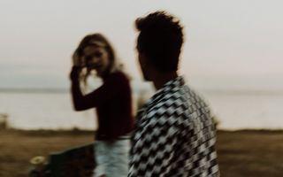 5 lucruri care se spun des despre certurile în cuplu, dar pe care nu trebuie să le crezi în totalitate